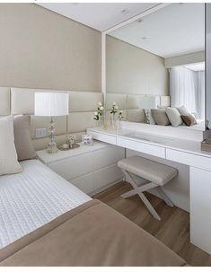 Bedroom Closet Design, Girl Bedroom Designs, Room Ideas Bedroom, Home Room Design, Home Decor Bedroom, Home Interior Design, Dressing Room Design, Cute Room Decor, Aesthetic Room Decor