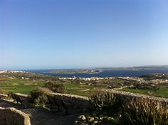 OliveGreen feb15 #segway #tour #gozo #malta #eco #sightseeing