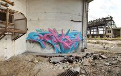 grafites-em-3d-impressioante-de-peeta-24