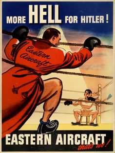 History In Posters : Photo