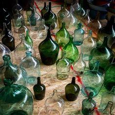 "Larry Licata and Judit Gati on Instagram: ""www.antiquebuyingtrips.com #winenottle #vintagewinebottle #antiquewinebottle #oldbottle #vintagebottle #antiquebottle #antiquebottles…"" Hungary, Antiques, Stuff To Buy, Instagram, Antiquities, Antique, Old Stuff"