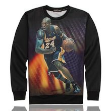 http://babyclothes.fashiongarments.biz/  Hot Sale fashion famous star kobe Bryant pattern 3D sweatshirt/hoody men /boys autumn hoodies, http://babyclothes.fashiongarments.biz/products/hot-sale-fashion-famous-star-kobe-bryant-pattern-3d-sweatshirthoody-men-boys-autumn-hoodies/, 	  ,  						 																																																				size S: length:65cm    bust:92cm  shoulder:43cm Height:165cm 																			size M:length:68cm   bust:98cm    shoulder:46cm Height:170cm…