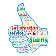 http://goo.gl/babbWp Quality customer service training courses brings good results for company.