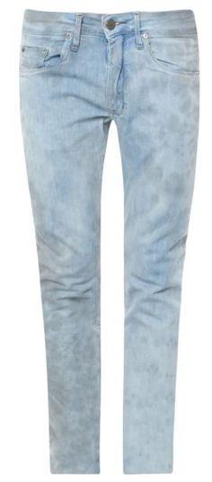 Calça Jeans Calvin Klein, por R$ 399,00