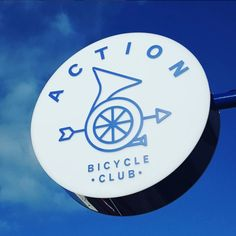 Action Bicycle Club | Christchurch, New Zealand