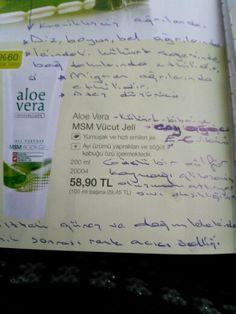 %60 aloe vera ve bitki özleri