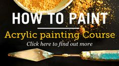 Good tutorials for painting. May be a nice virtual guide for the students.