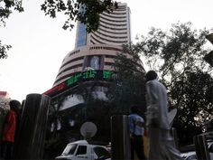 Top 16 quality stocks that look attractive after correction - The Economic Times