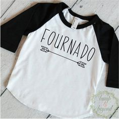 Birthday Shirt for Boys. This birthday boy outfit also makes a great photo prop! We at Bump and Beyond Designs love to help you celebrate life's precious moment