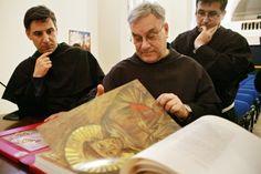 #art S.Francesco di Assisi