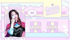 Layout Template, Psd Templates, Overlays Instagram, Aesthetic Template, Kids Diary, Cute Frames, Twitter Layouts, Editing Pictures, Stationery Design