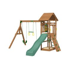Creative Playthings Riviera Wooden Play Set PTRIV,    #Creative_Playthings_PTRIV