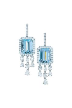 Tiffany & Co. Great Gatsby Jewelry Collection - Jewelry Tiffany & Co. Great Gatsby and Blue Book