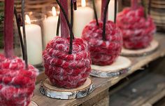 at - Detail Raspberry, Fruit, Detail, Food, Weihnachten, Food Food, Meal, Eten, Raspberries