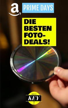 Diese Deals darfst Du Dir auf keinen Fall entgehen lassen, mega Schnäppchen im Fotografie-Bereich! Photo Hacks, Photo Tips, Bokeh, Fotografie Hacks, Foto Blog, Photoshop, Photography Tips, Budgeting, German