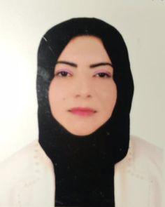 عضوية الأستاذة إيمان عبود جاسم حمادي - ADVISOR CS