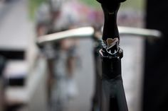MASH for Cinelli Collection