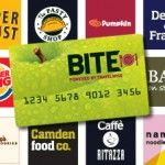 Free Bite Card – 20% Off At Food Outlets At Major Train Stations - Gratisfaction UK Freebies #bitecard #train #trainstation