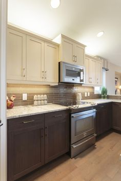 Des Moines Cabinet Store: Kitchen Cabinet Design Ideas