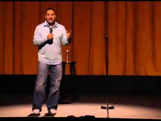 Russell Peters Outsourced part 2 - http://lovestandup.com/russell-peters/russell-peters-outsourced-part-2/