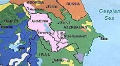 Armenia, Georgia, Van, Christian, Country, Rural Area, Country Music, Vans, Christians