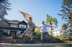 just say the words and we'll beat the birds!    #comeflywithme #sinatra #levitate #marriage #engaged #photooftheday #canon #canon_photos #canonphotography #feedbacknation #featurecollective #engagementphotos #love #friends #friendshipgoals #marriagegoals #peoplescreatives #createcommune #fly #lensculture @officialfstoppers @canonusa @canon_photos #vsco #vscocam #500px #instagood #moodygrams #chasingemotions #visualsoflife #visualgang #photogrist @photogrist #l0tsabraids
