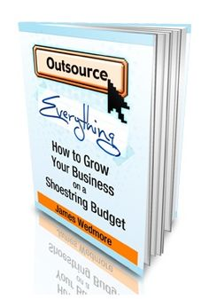 ThanksOutsource Everything: Step by Step Guide Teaches How to Outsource and Break the Barrier awesome pin Growing Your Business, Enough Is Enough, Step Guide, Online Marketing, Everything, Budgeting, How To Get, Teaching, Lifestyle