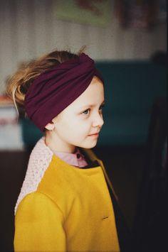 kidswear-bindemane-for- paade-mode-aw15