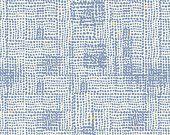 Art Gallery Terrain Slate 1 yard
