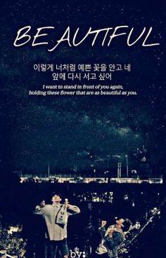 """Namaku Ong Seongwoo, mulai sekarang jadilah adik yang baik, Euigeon!… #fiksipenggemar # Fiksi penggemar # amreading # books # wattpad Song Lyrics Wallpaper, Wallpaper Quotes, Bts Quotes, Lyric Quotes, Bts Jungkook And V, Pop Lyrics, Learn Korea, Ong Seung Woo, I Will Remember You"