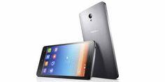 Διαγωνισμός oneman.gr με δώρο ένα κινητό Lenovo S860 | ΔΙΑΓΩΝΙΣΜΟΙ e-contest.gr