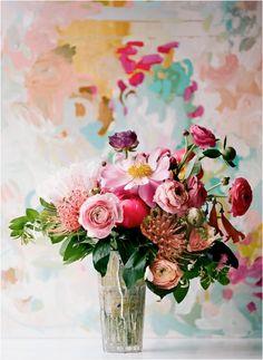 #FloralPrintLoves