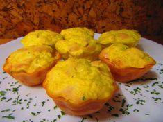Cauliflower, Muffins, Food Porn, Paleo, Food And Drink, Vegetables, Muffin, Cauliflowers, Beach Wrap