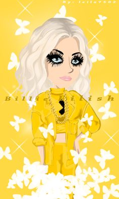 Edit Msp / Mon compte msp : - new site Cute Chibi, Manga, Movie Stars, Anime, Drawings, Movies, Fandoms, Games, Food