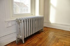 Contact CSME for home heating systems in Kapiti, Hutt Valley & Wellington Wide. We also provide heat pump and underfloor heating services in Wellington. Heating Company, Nyc Apartment, Historic Home, Apartment, Radiators, Home, Home Heating Systems, Home Appliances, Home Safes