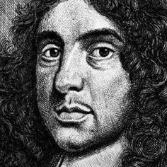 Carol Rumens:Marvell's great poem manages to be serious and light, epic and personal, as aware of the pleasures of the flesh as the transience of life Before The Flood, Great Poems, A Hundred Years, Love Days, In The Flesh, Mistress, Marvel, Books, Authors