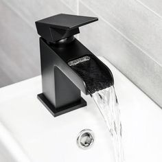 The UK The Black Bathroom Collections Shop. Huge Range of The Black Bathroom Collections in stock. Lowest Online Prices - Checked Every Day. Black Bathroom Taps, Bathroom Shop, Bathroom Fixtures, Modern Bathroom, Bathrooms, Bathroom Stuff, Bathroom Layout, Bathroom Wall, Small Bathroom