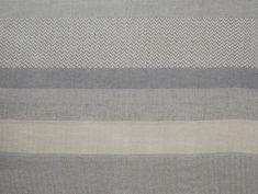 Tide → Christopher Farr Cloth