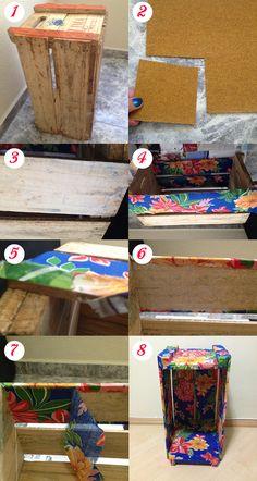 decoração-criativa-caixote-1