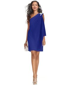 https://www.lyst.co.uk/clothing/js-boutique-oneshoulder-jeweled-dress-royal-blue/?product_gallery=38180466