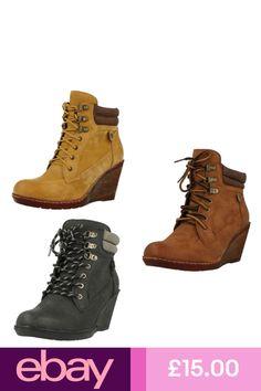 a7cbfc93703dc Spot On  eBayFashion Boots Clothes