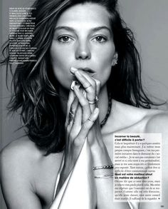 daria-werbowy-marie-claire-france-november-2013