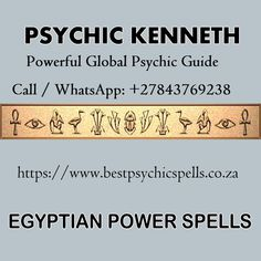 Spiritual Psychic Healer Kenneth consulting and readings performed confidential with spiritual directions, guidance, advice and support. Please Call, WhatsAp. Free Love Spells, Lost Love Spells, Free Love Reading, Love Psychic, Bring Back Lost Lover, Best Psychics, Love Spell Caster, Psychic Mediums, Love Advice