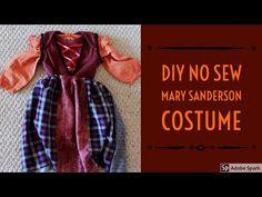 Sister Halloween Costumes, Baby Girl Halloween, Halloween Looks, Holiday Costumes, Halloween 2018, Halloween Stuff, Halloween Crafts, Halloween Makeup, Halloween Party