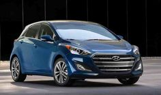 Most recent variation of Hyundai Elantra keeps on being in business sector for an expanded time period likewise it is unquestionably positively one of their most encouraging vehicles. That is because of the overall ubiquity. The Elantra keeps on being in commercial center subsequent to 1990....