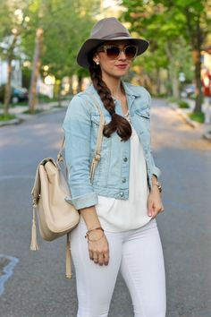 Summer's biggest trend has to be platform espadrilles. They are stylish AND so comfortable. Outfits 2016, Sexy Outfits, Stylish Outfits, Fall Outfits, Summer Outfits, Fashion Outfits, Womens Fashion, Fashion Trends, Casual Indian Fashion