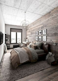 Awesome Dreamiest Farmhouse Master Bedroom Storage Ideas Https Carribeanpic Com Dreamiest