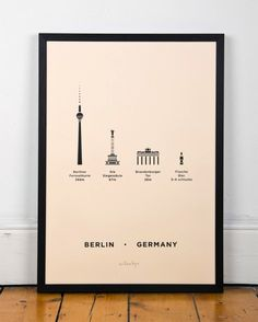 City prints, via Fubiz