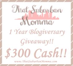 My Life of Travels and Adventures - Win $300 cash