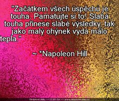 2013-04-20_17-53-02_www.obrazkove-citaty.cz
